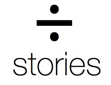 div-stories2